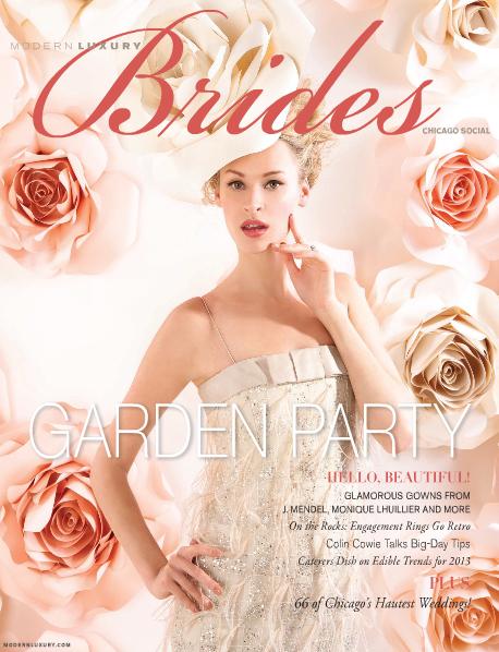 cs-brides-springsummer-issue-released-L-LWsLan.png