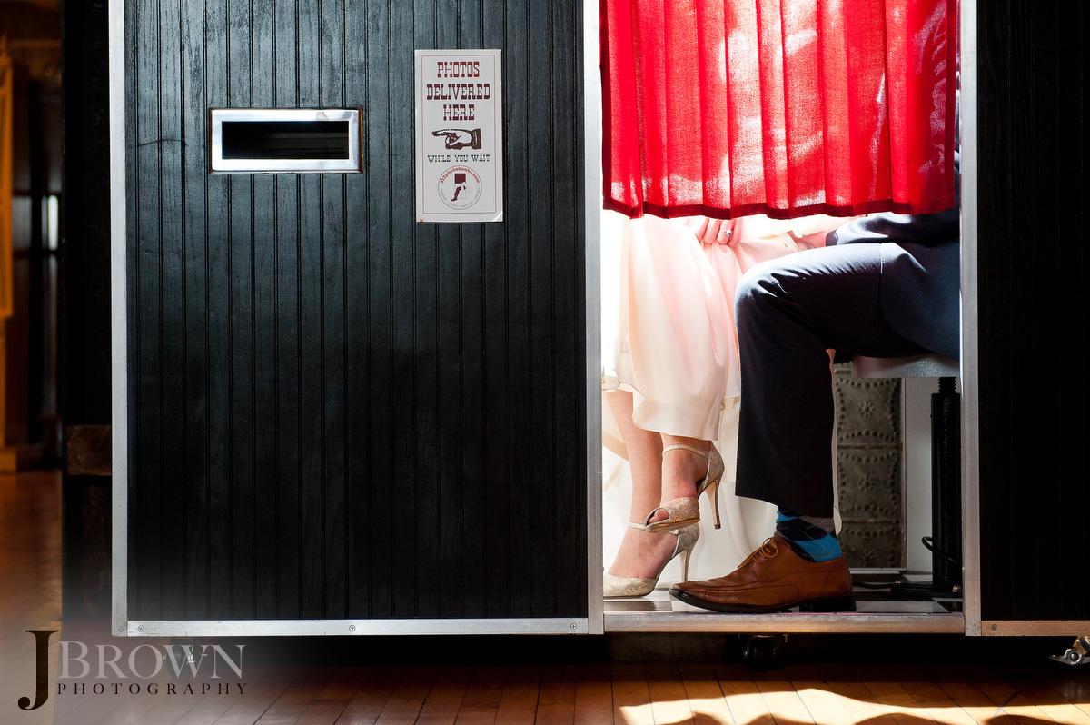 ivana bride jason brown photog 3.jpg