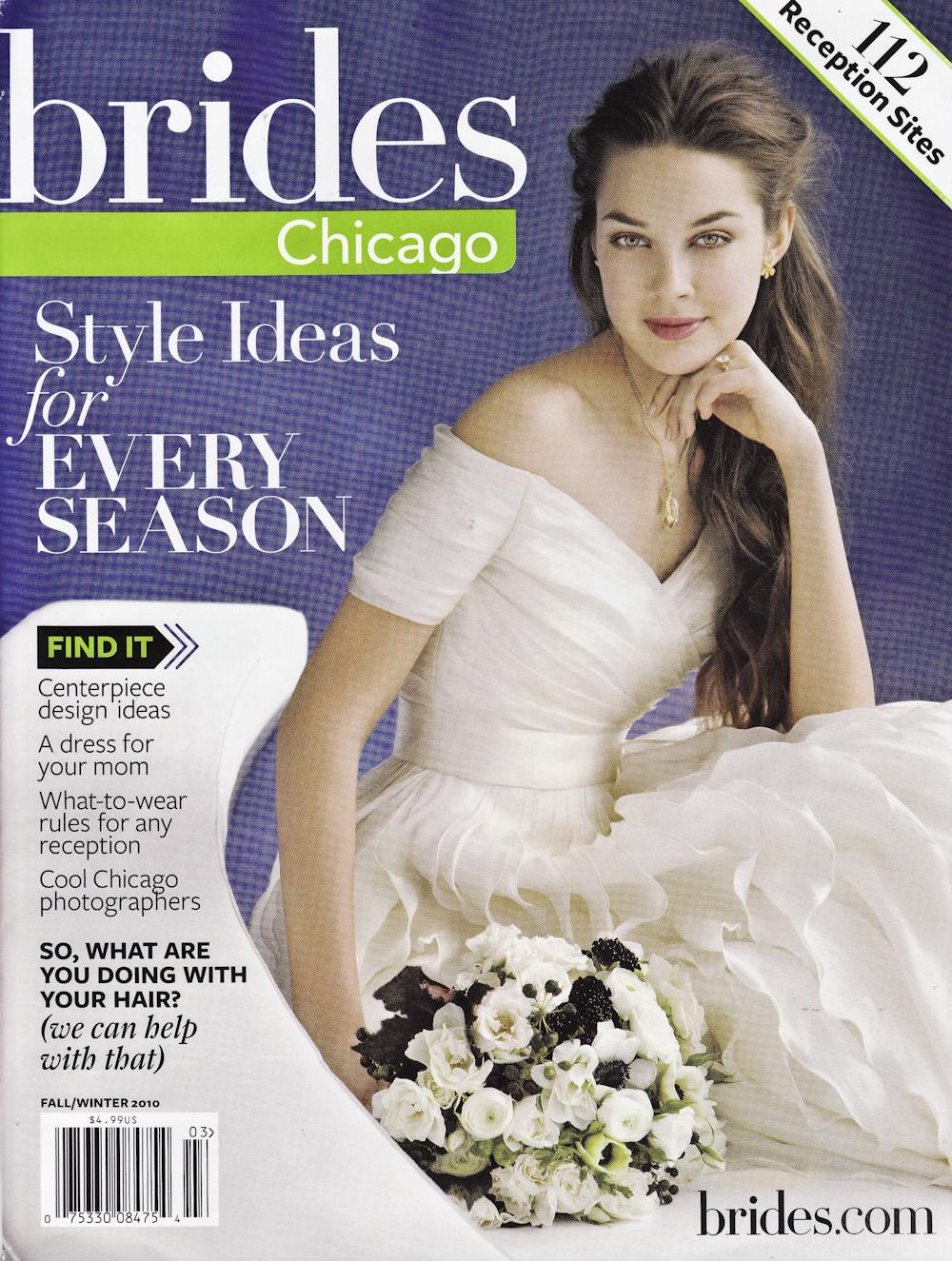 BridesChicagoCover.jpg