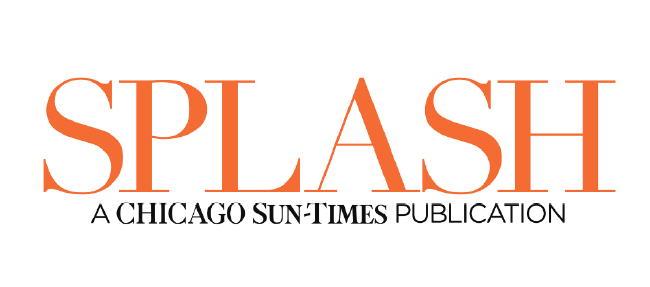 Splash_Logo_9-12.jpg