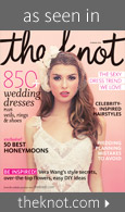 as seen in the knot.jpeg