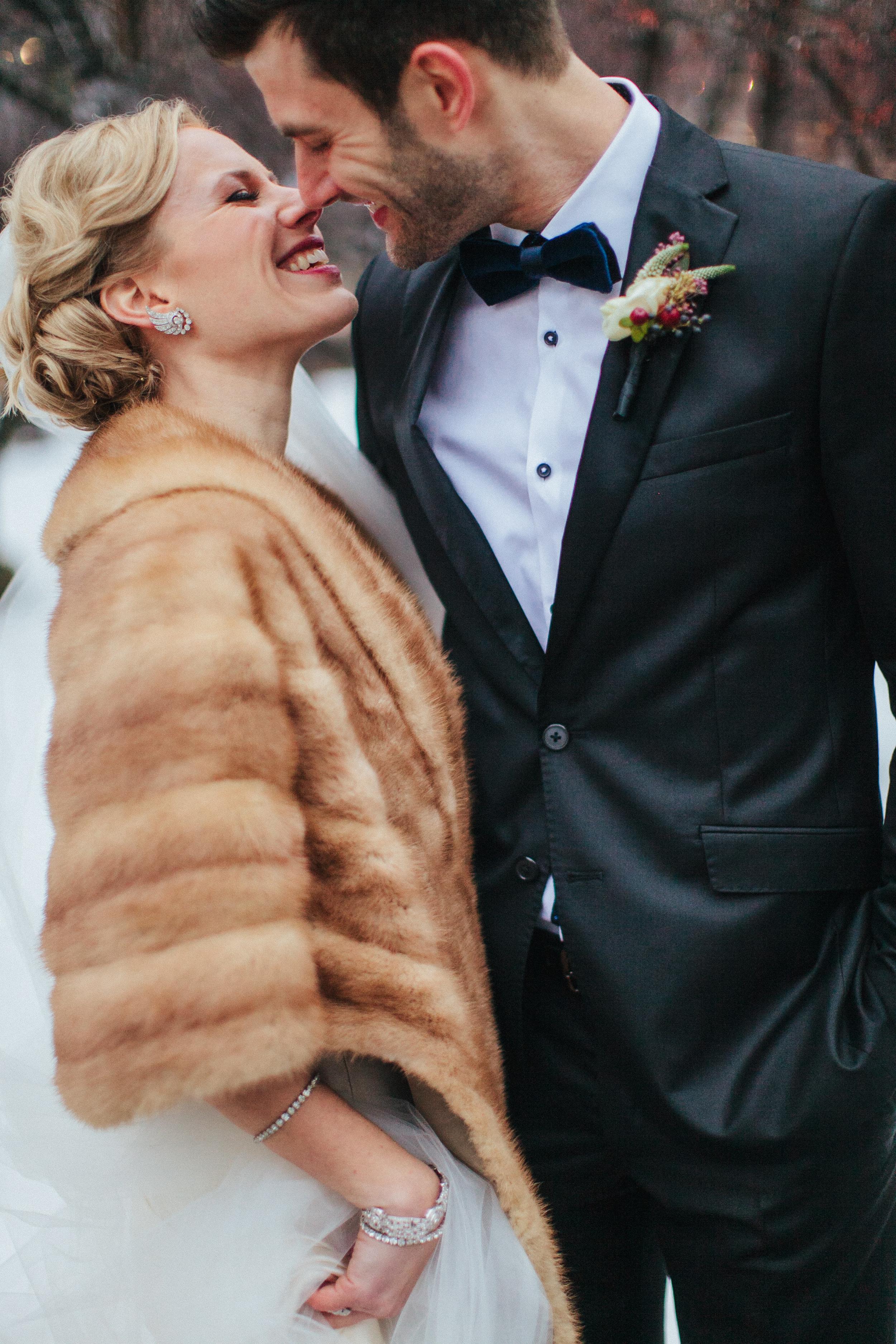 Rebecca Lund Wedding 5.jpg