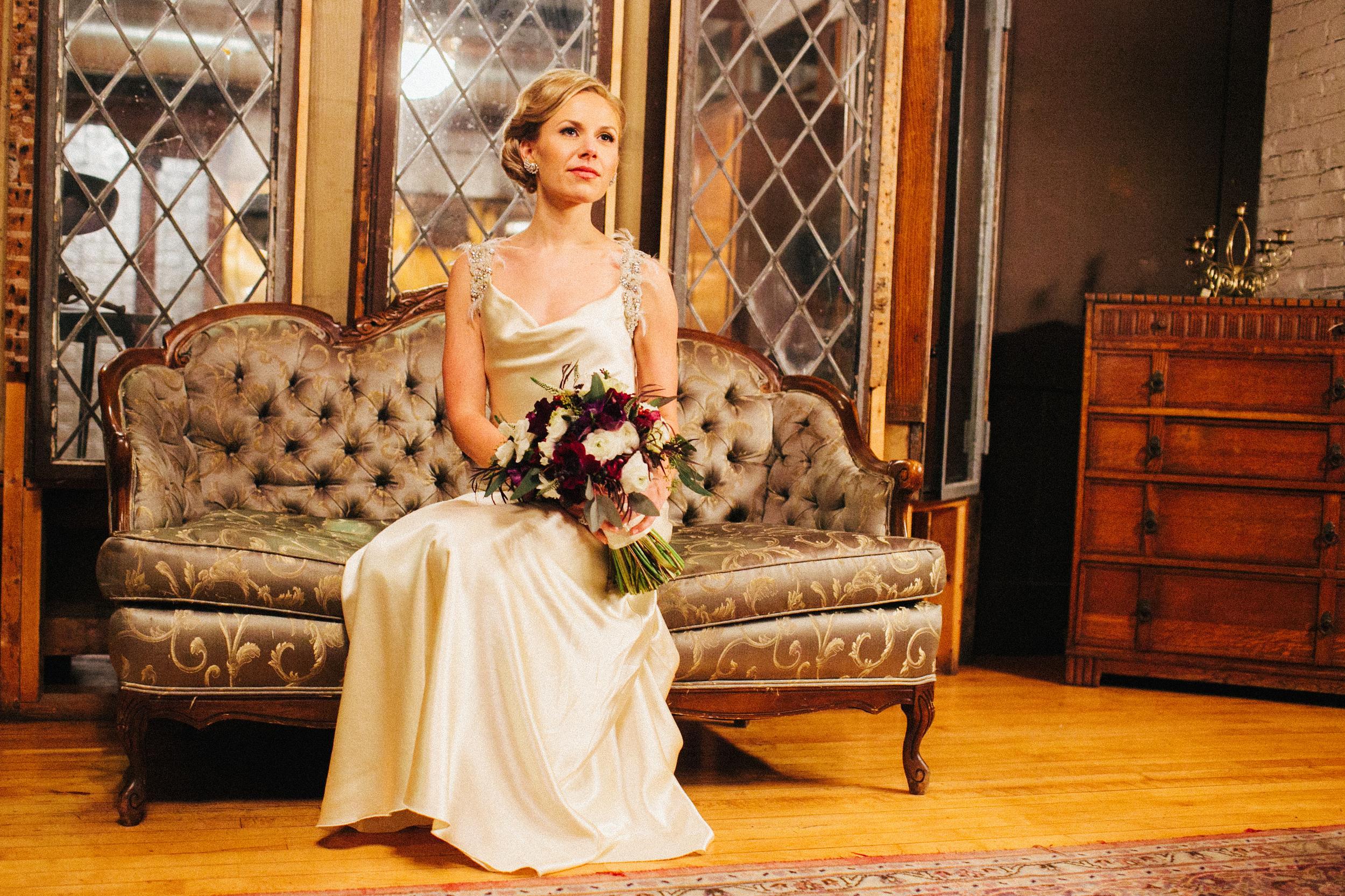 Rebecca Lund Wedding 6.jpg