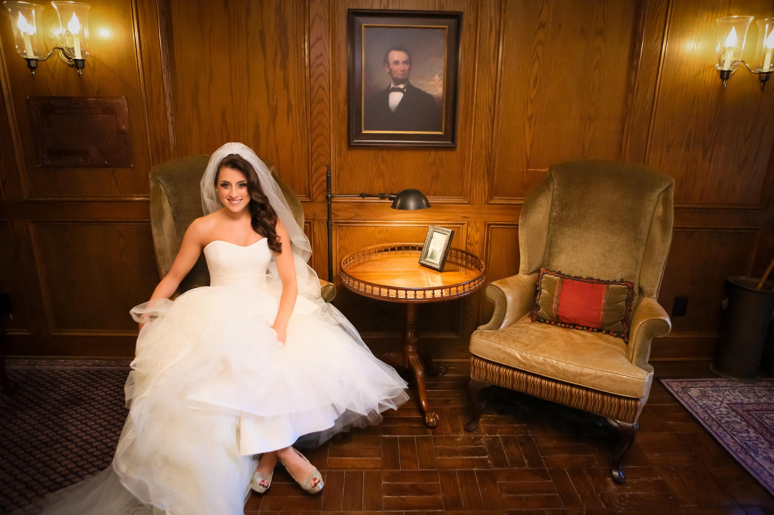 Pullano Wedding 5.jpg