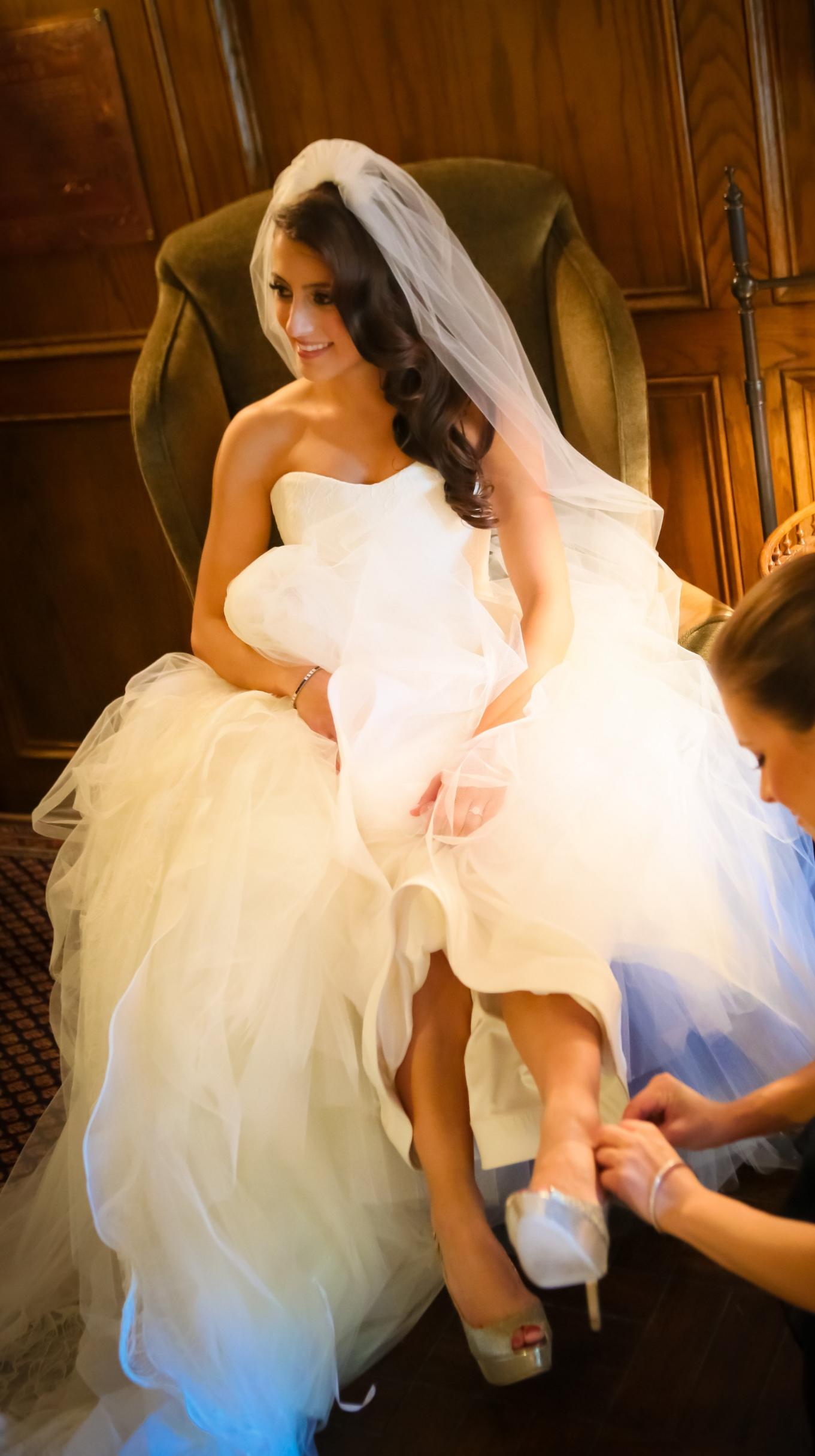Pullano Wedding 4.jpg
