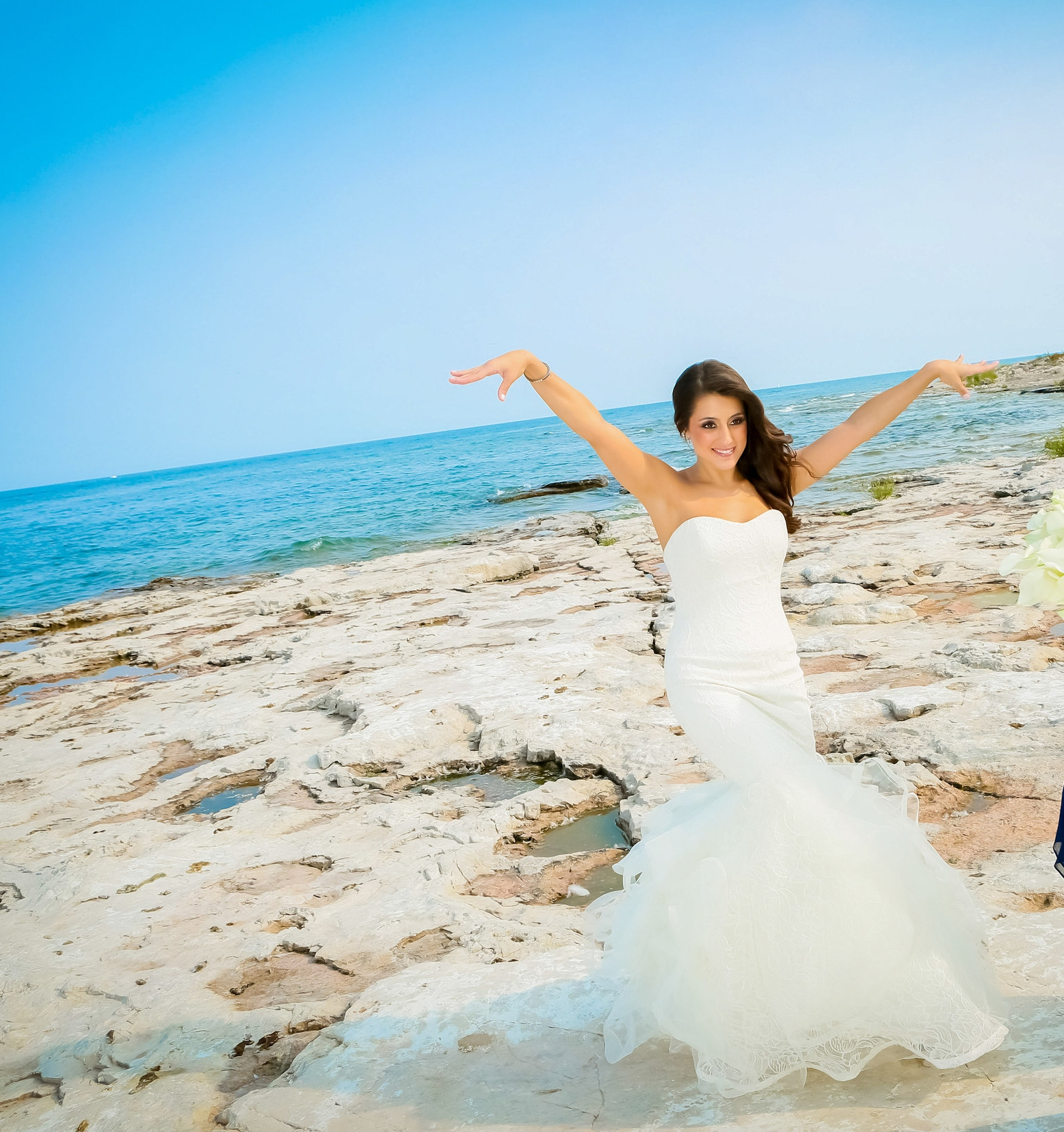 Pullano Wedding 2.jpg