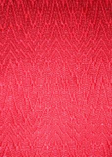 red+stole+1.jpg