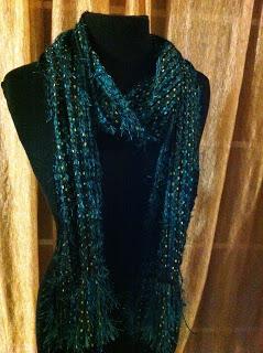 Heathers+scarf.JPG