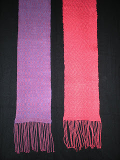 red+%26+purple+stoles.JPG