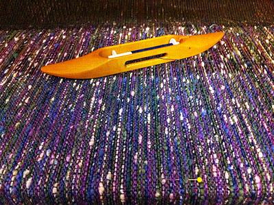 Monet+shawl.JPG