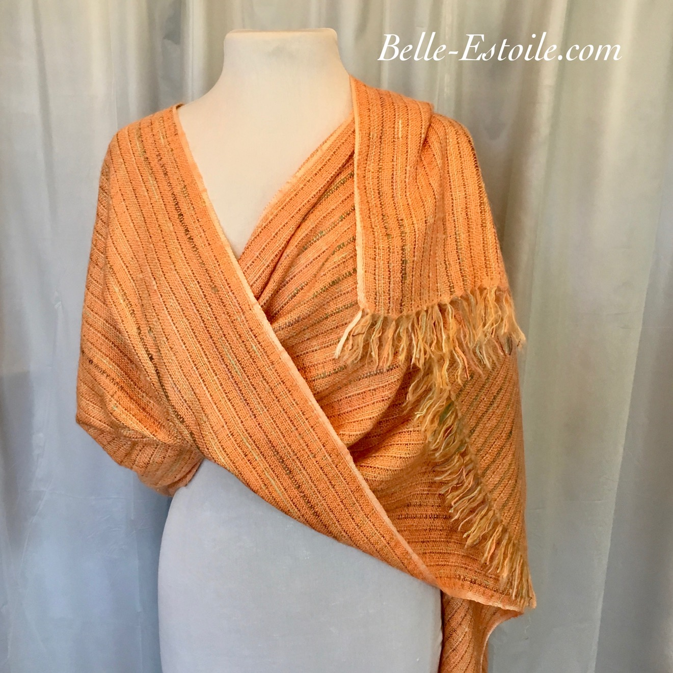 Orange Shawl 3.jpg
