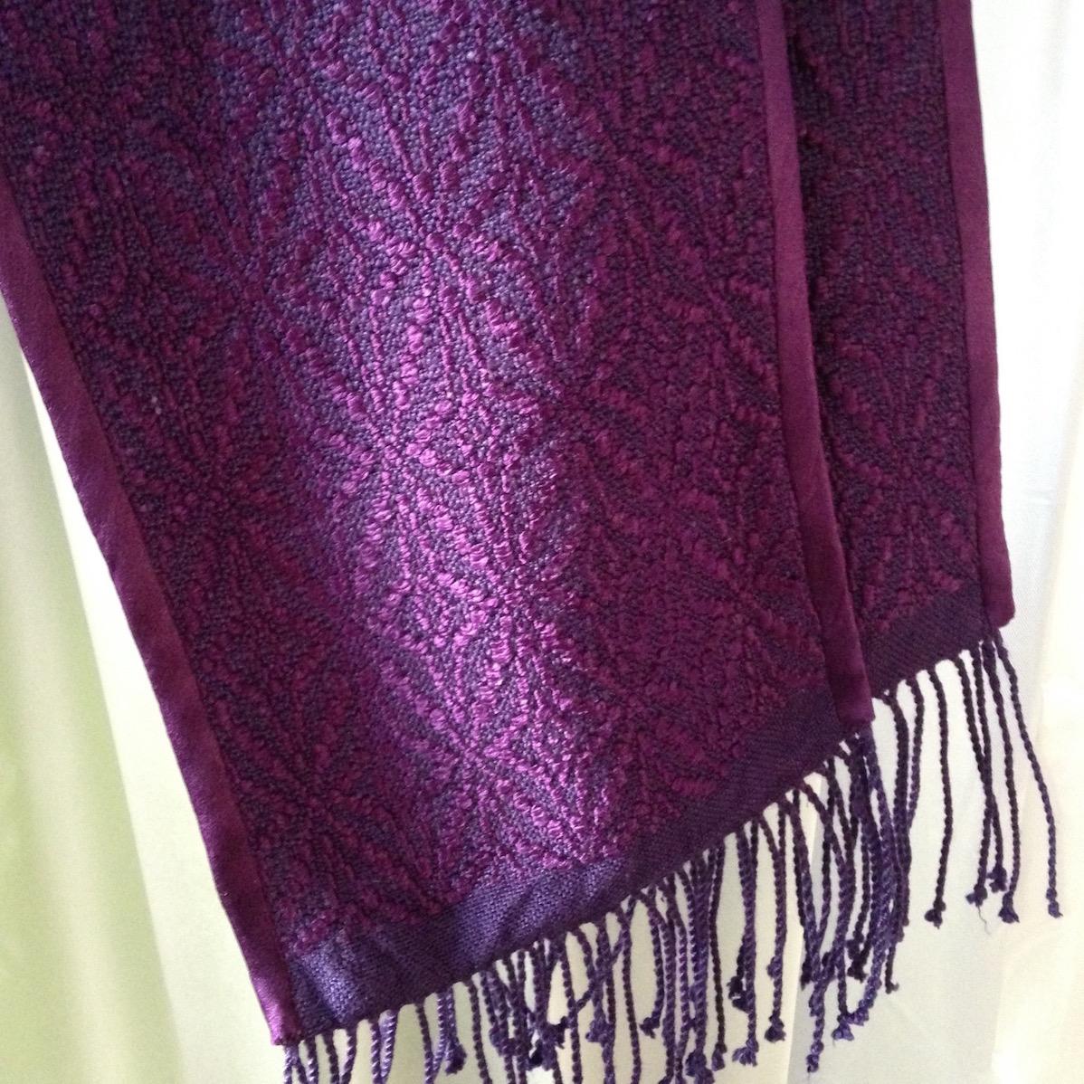 Purple Stole.jpg