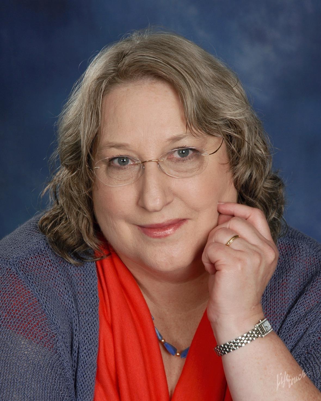 Esther Benedict