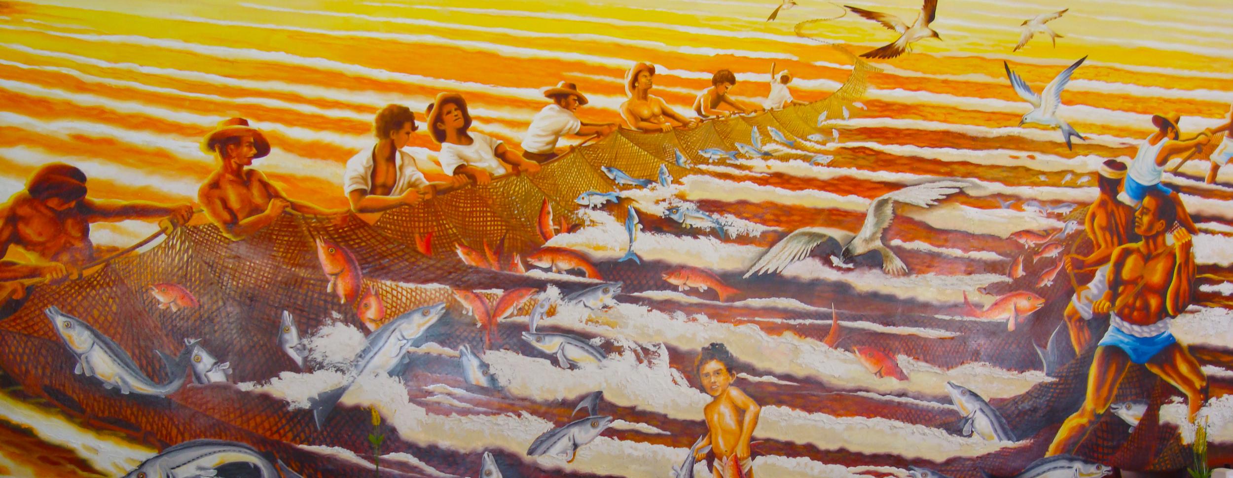 mural_HHC.jpg