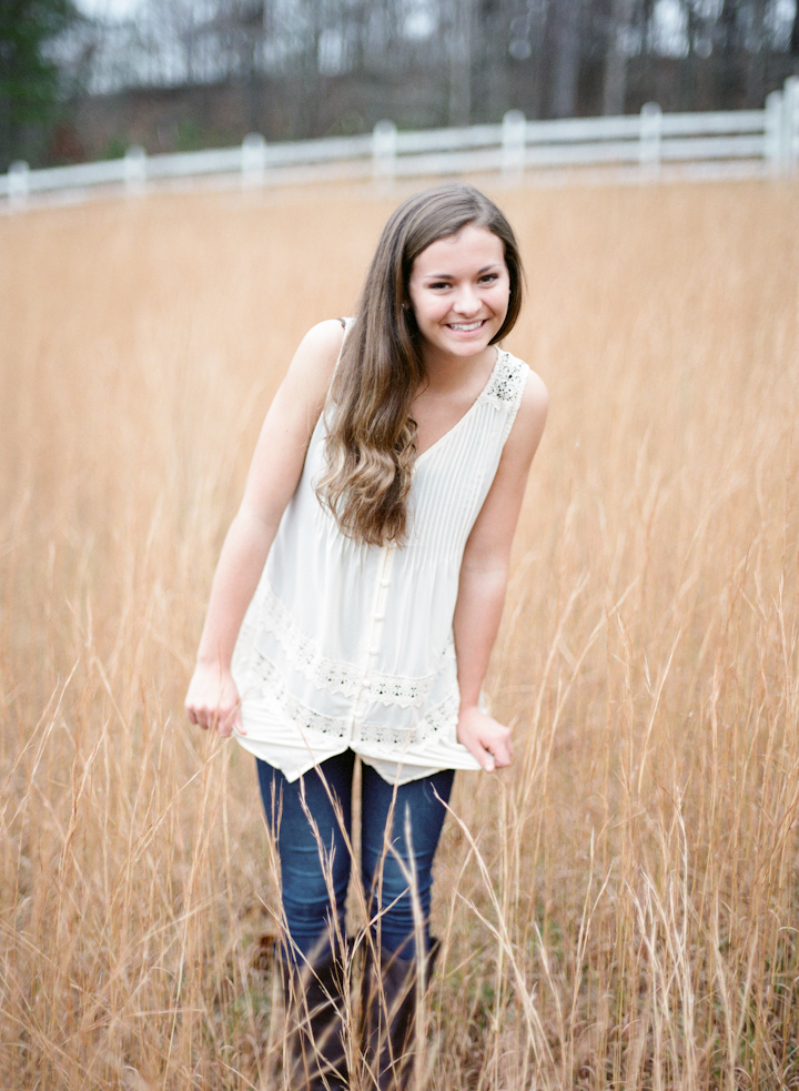 Laura_Senior Portraits-0074.jpg