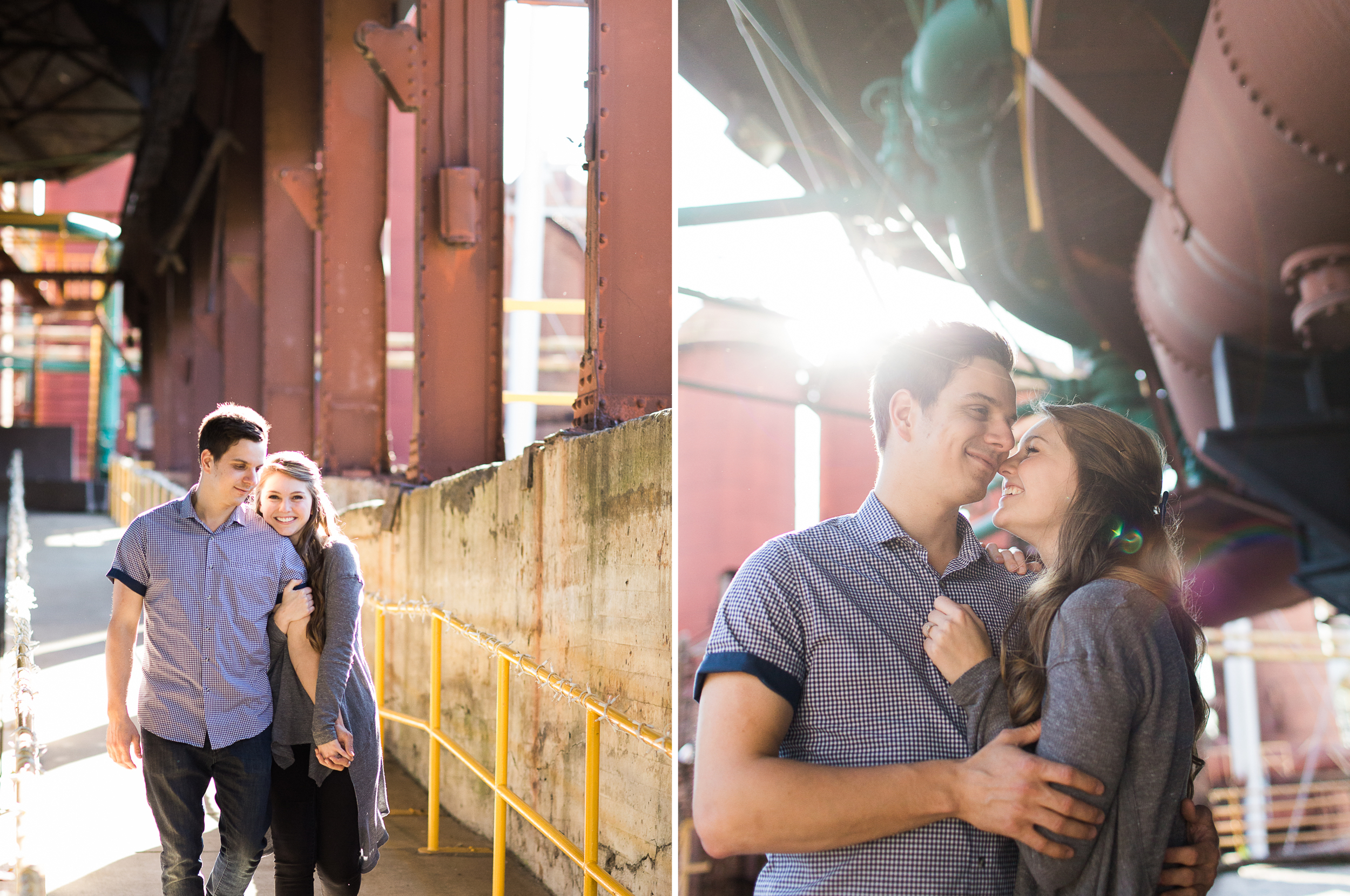 Russ & Miranda Engagements-Blog1.jpg