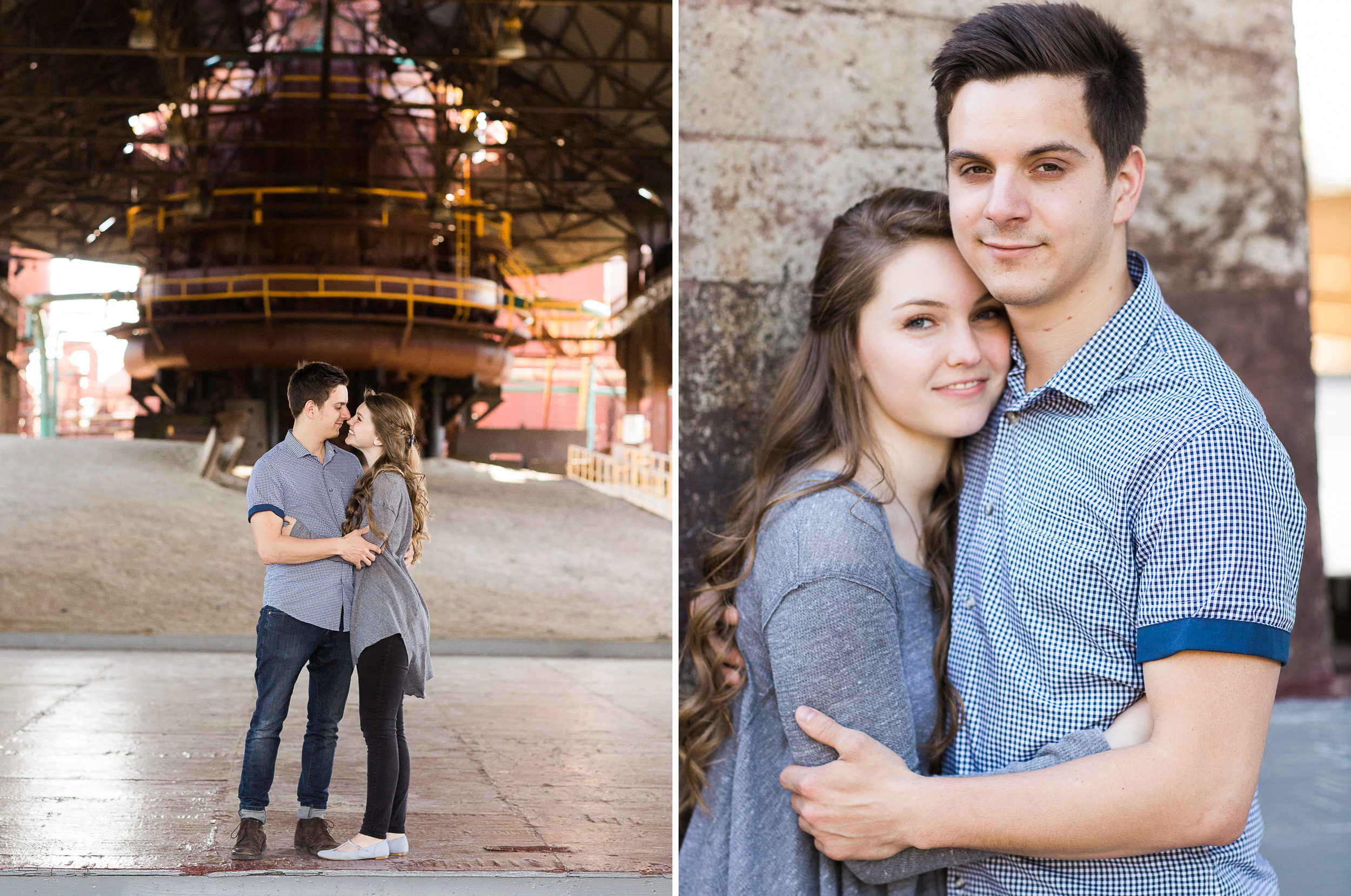 Russ & Miranda Engagements-Blog5.jpg