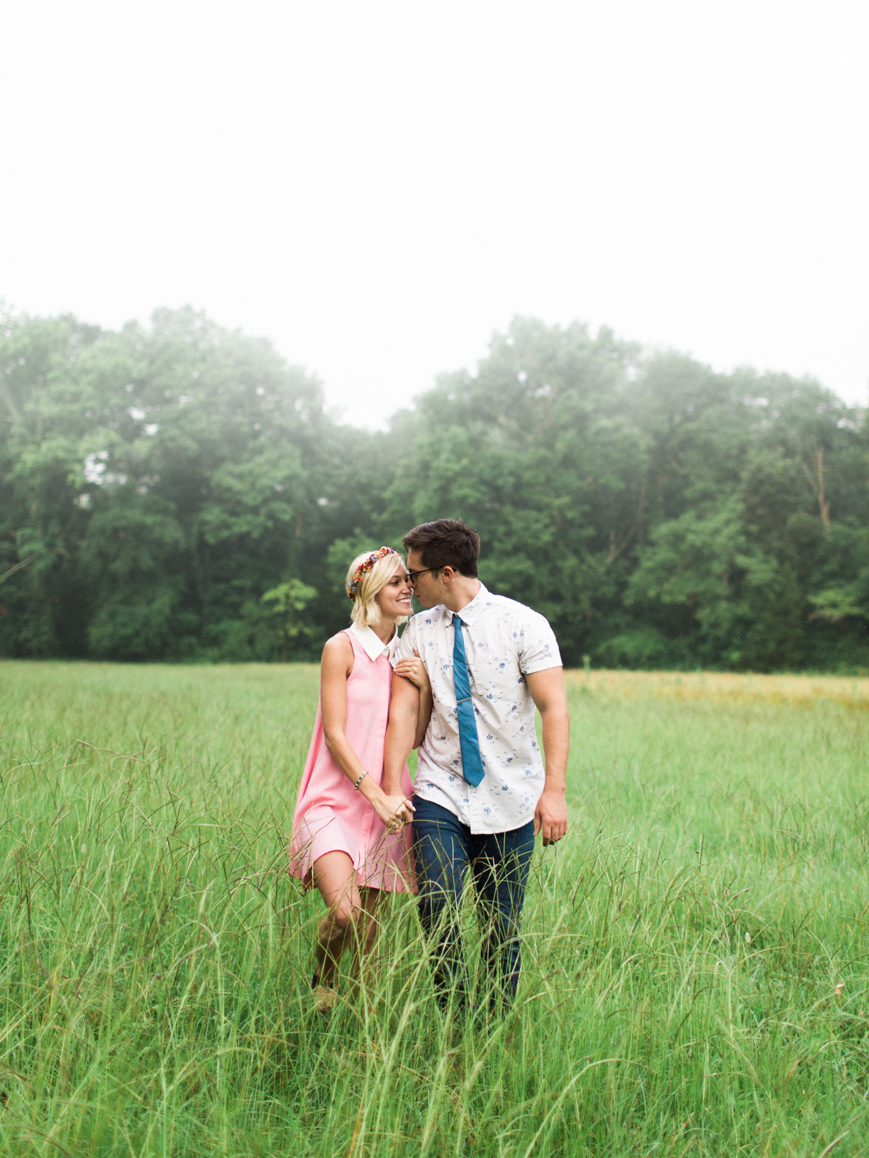 Joel & Courtney Engagements-021.jpg