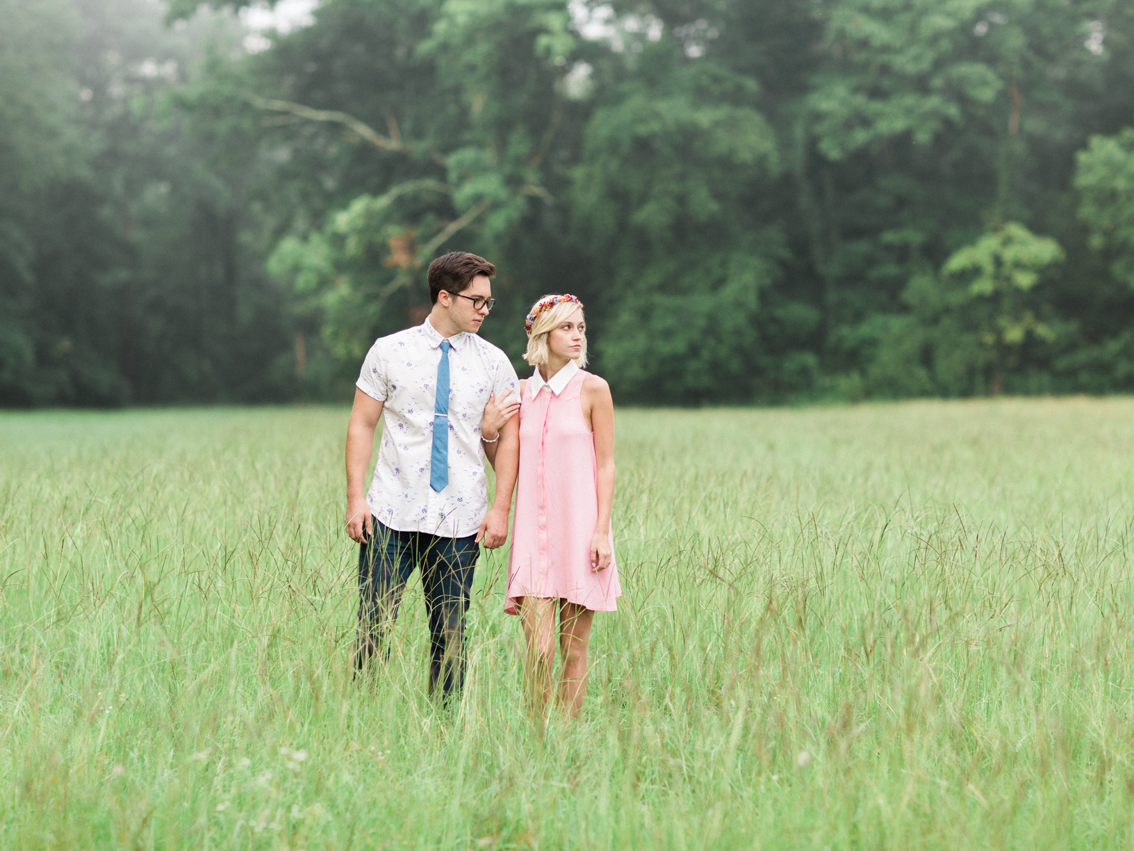 Joel & Courtney Engagements-017.jpg