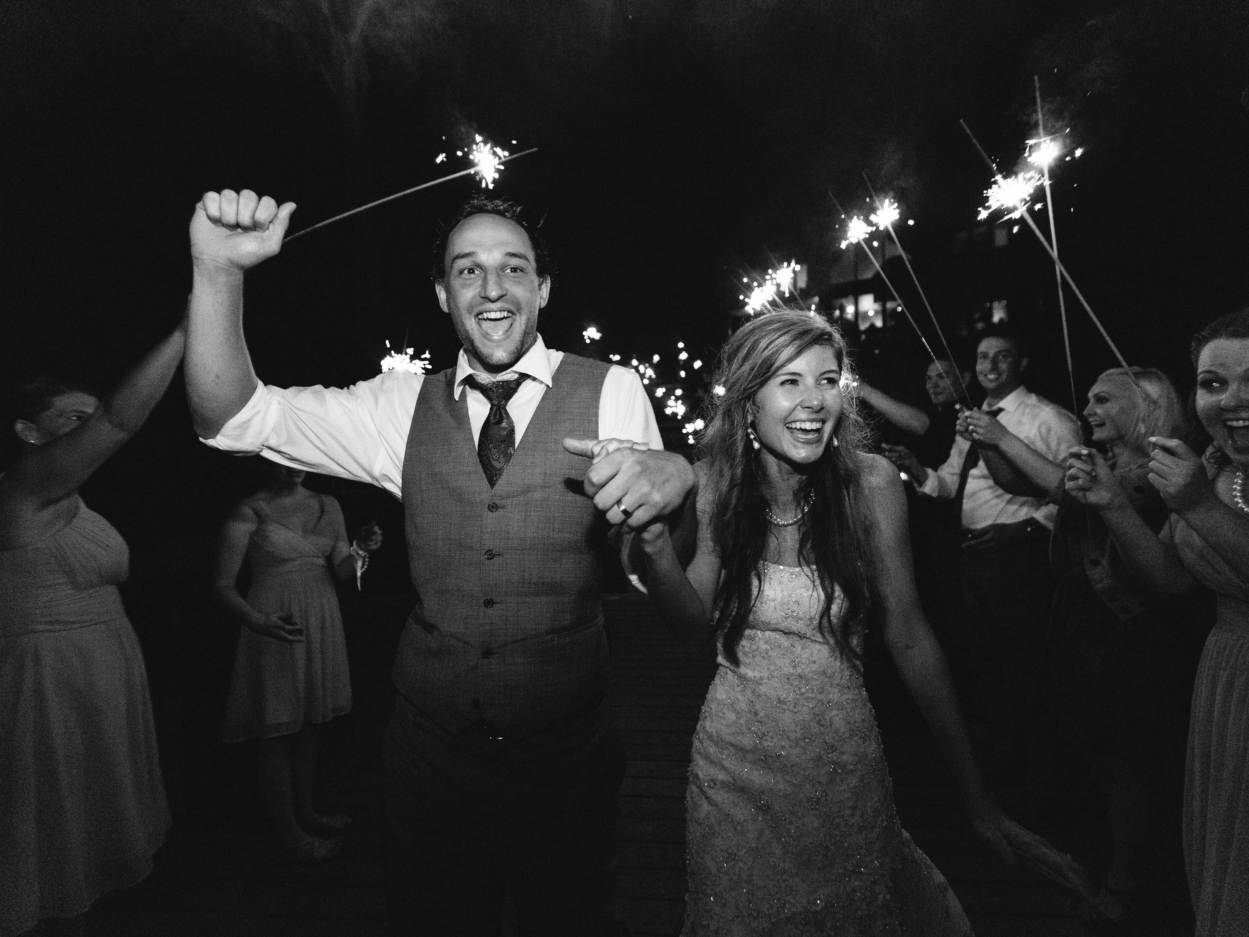 Steve & Courtney Wedding -38.jpg
