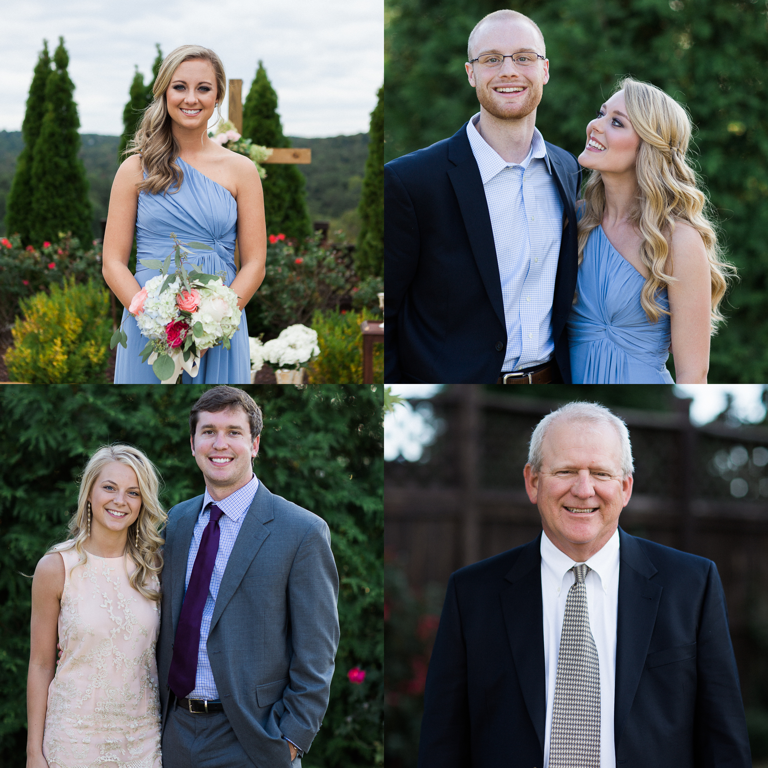 Stephen & Kendall Wedding_Blog10.jpg