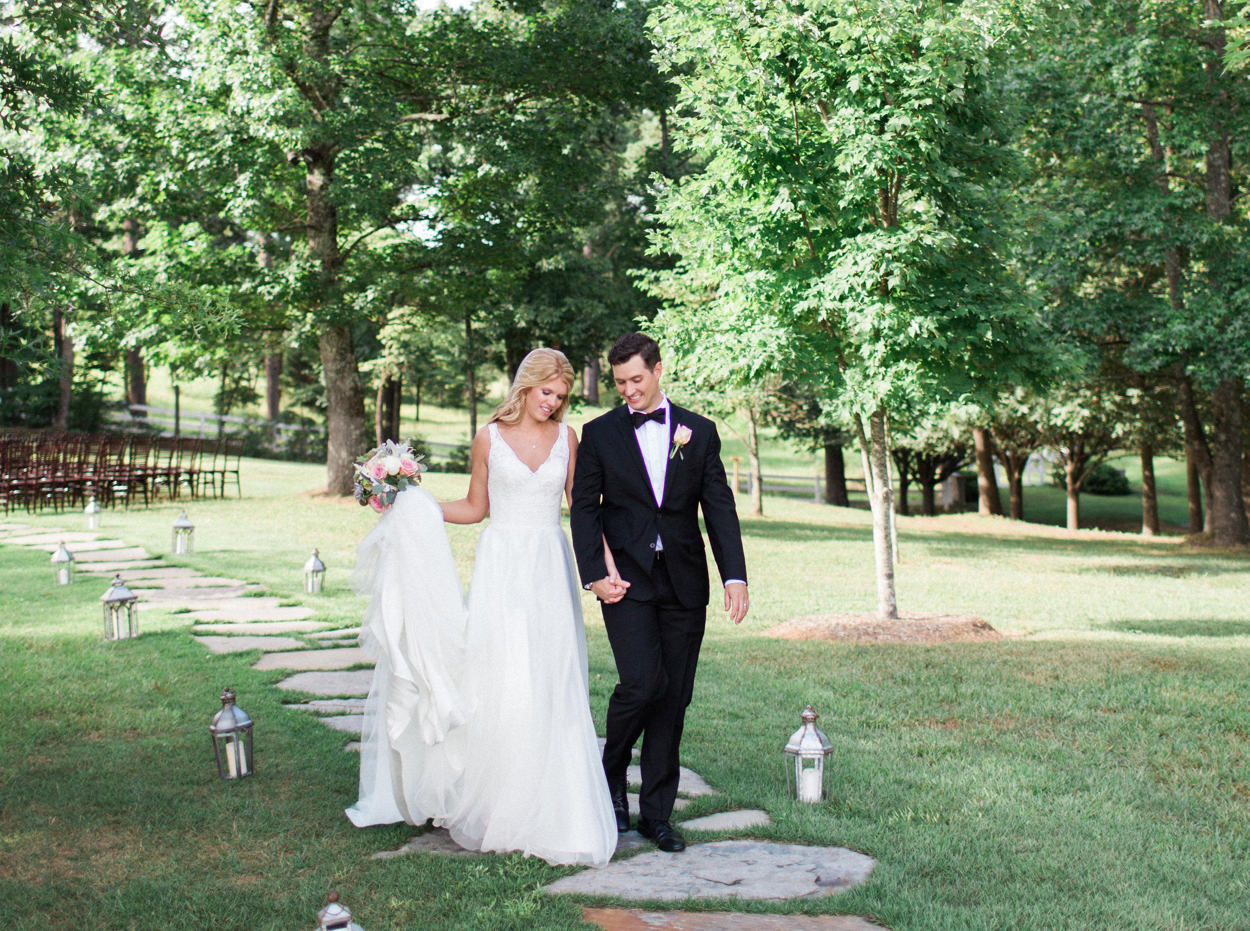 Joe & Anna Wedding-0279.jpg
