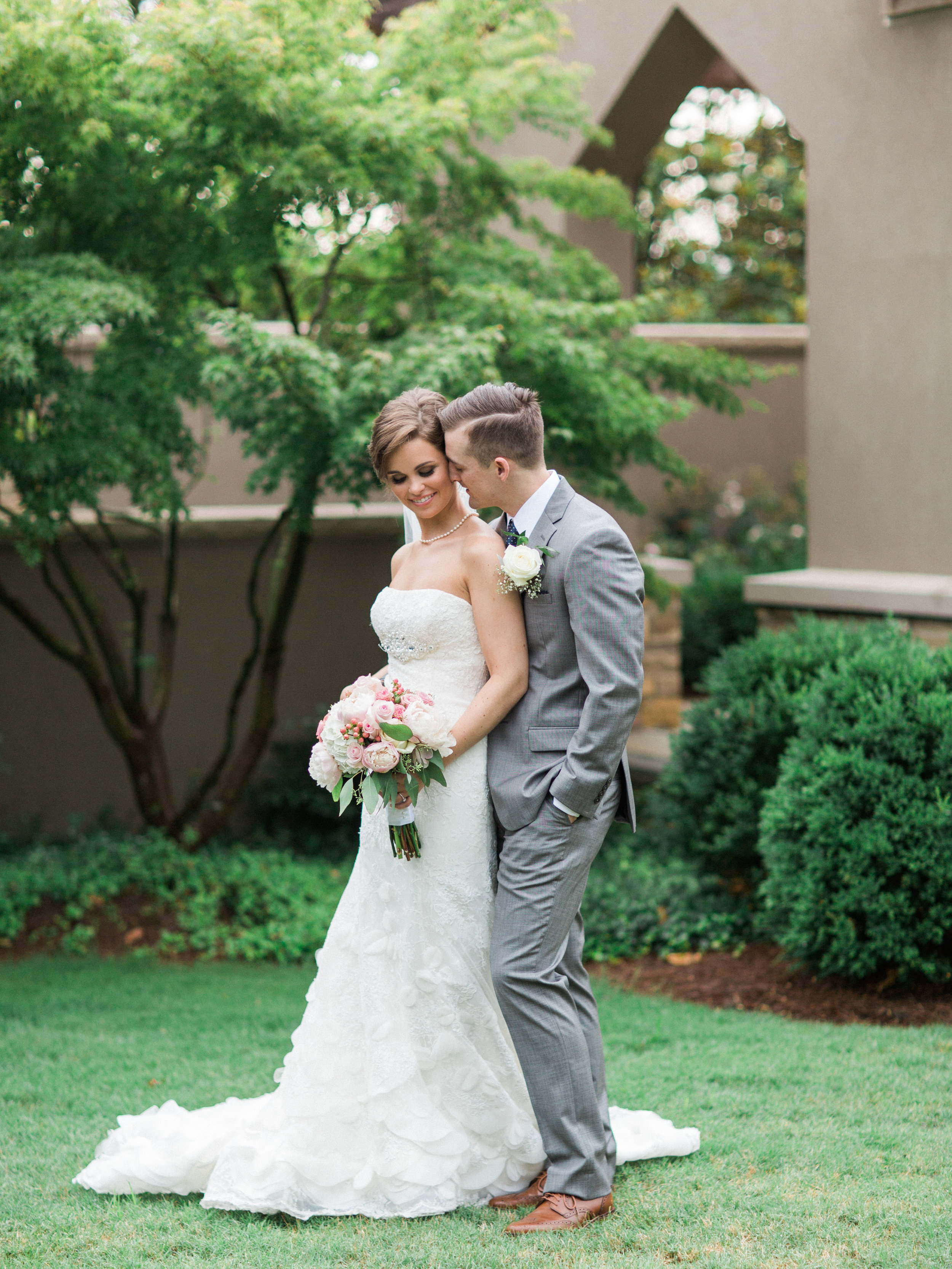 Tyler & Christiana Wedding-0087-7.jpg