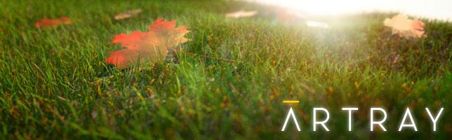 autumn11_03.jpg