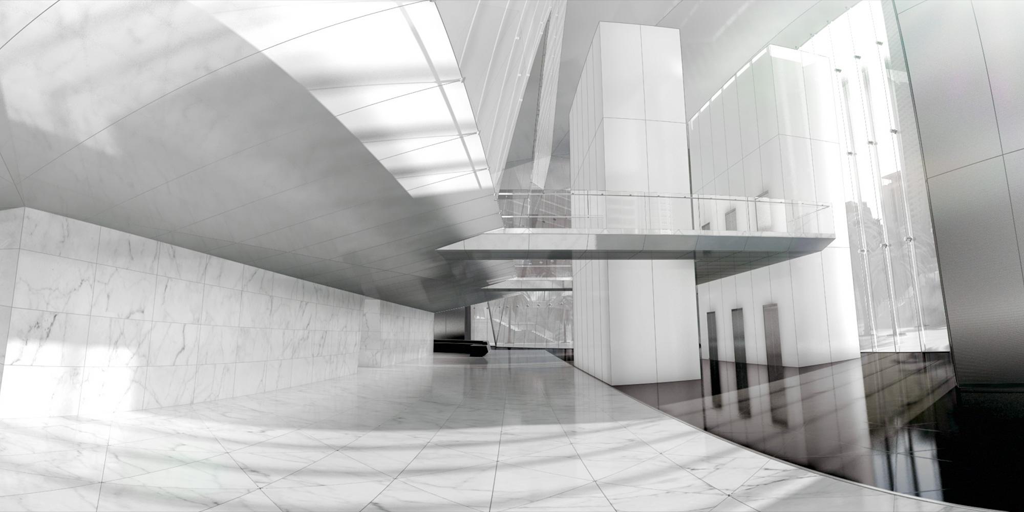 Burj2097.jpg