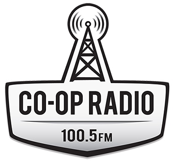 Co-op_Radio_1005.png