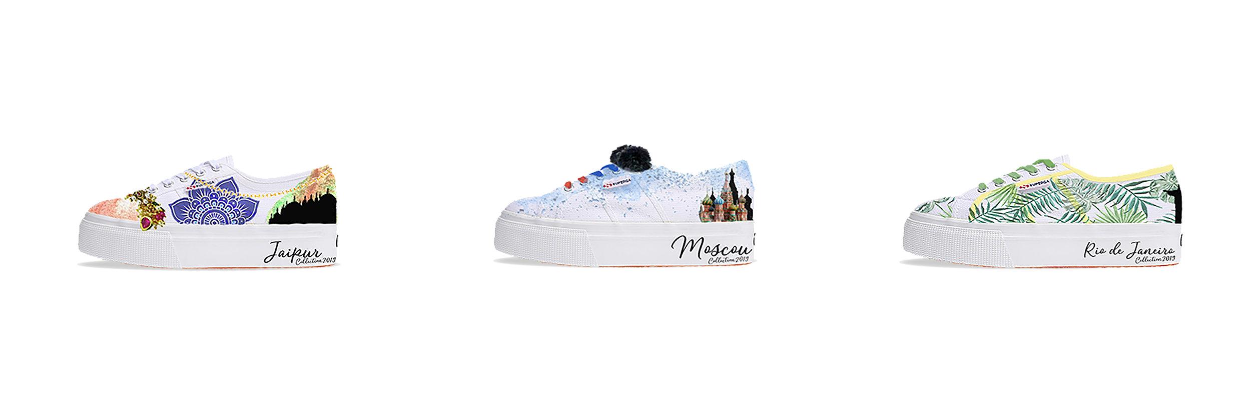MEUNIER_Solène_MMI1_Les 3 Chaussures.jpg