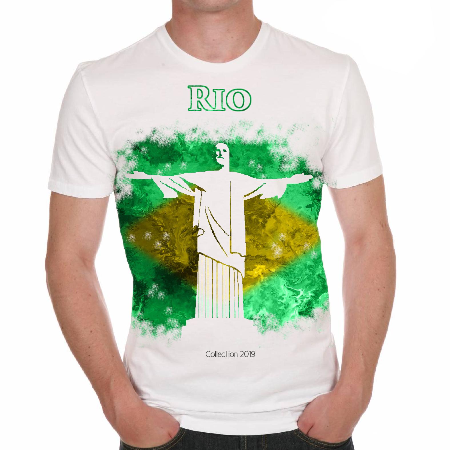 tshirtRio.png