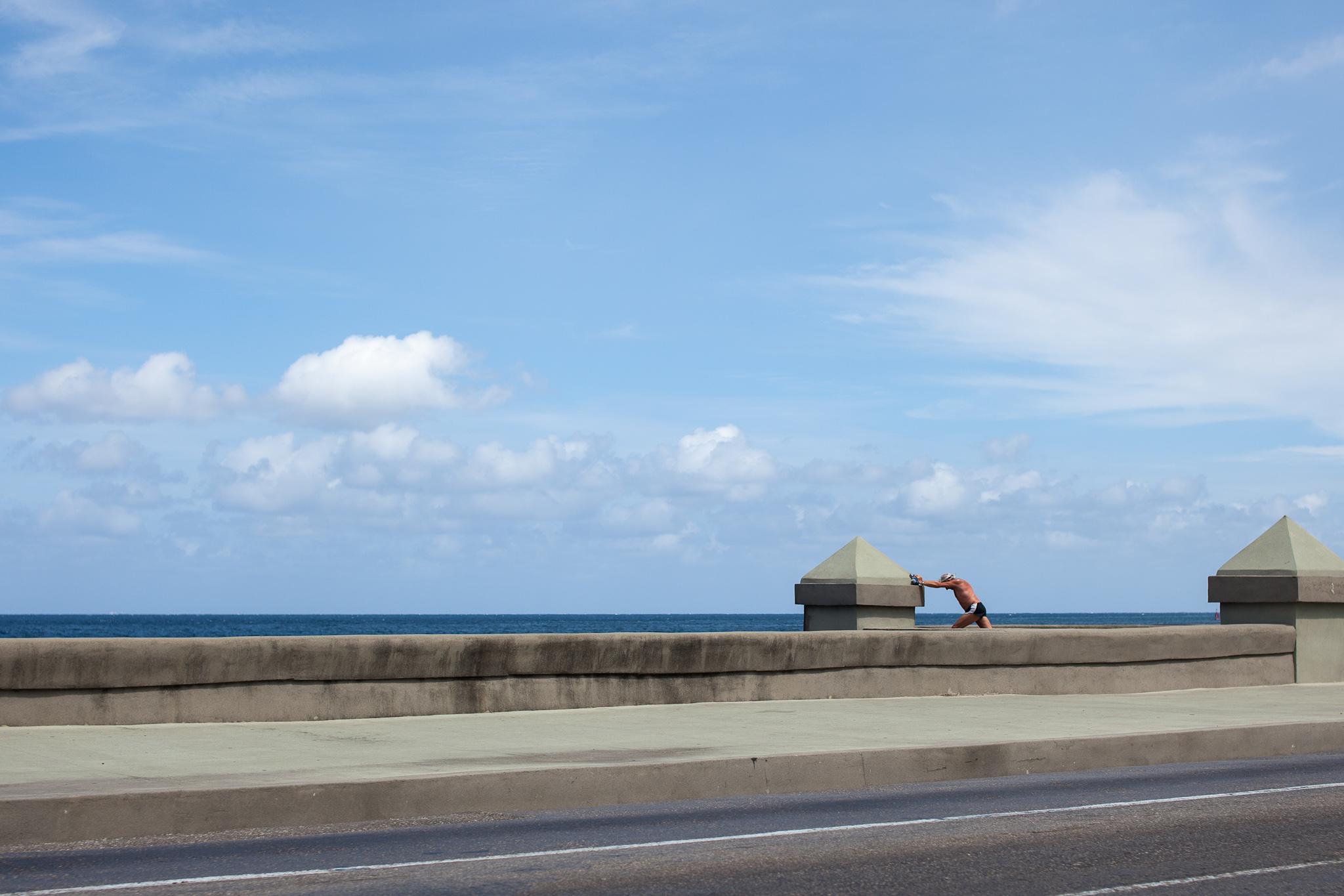 CUBANA-455.jpg