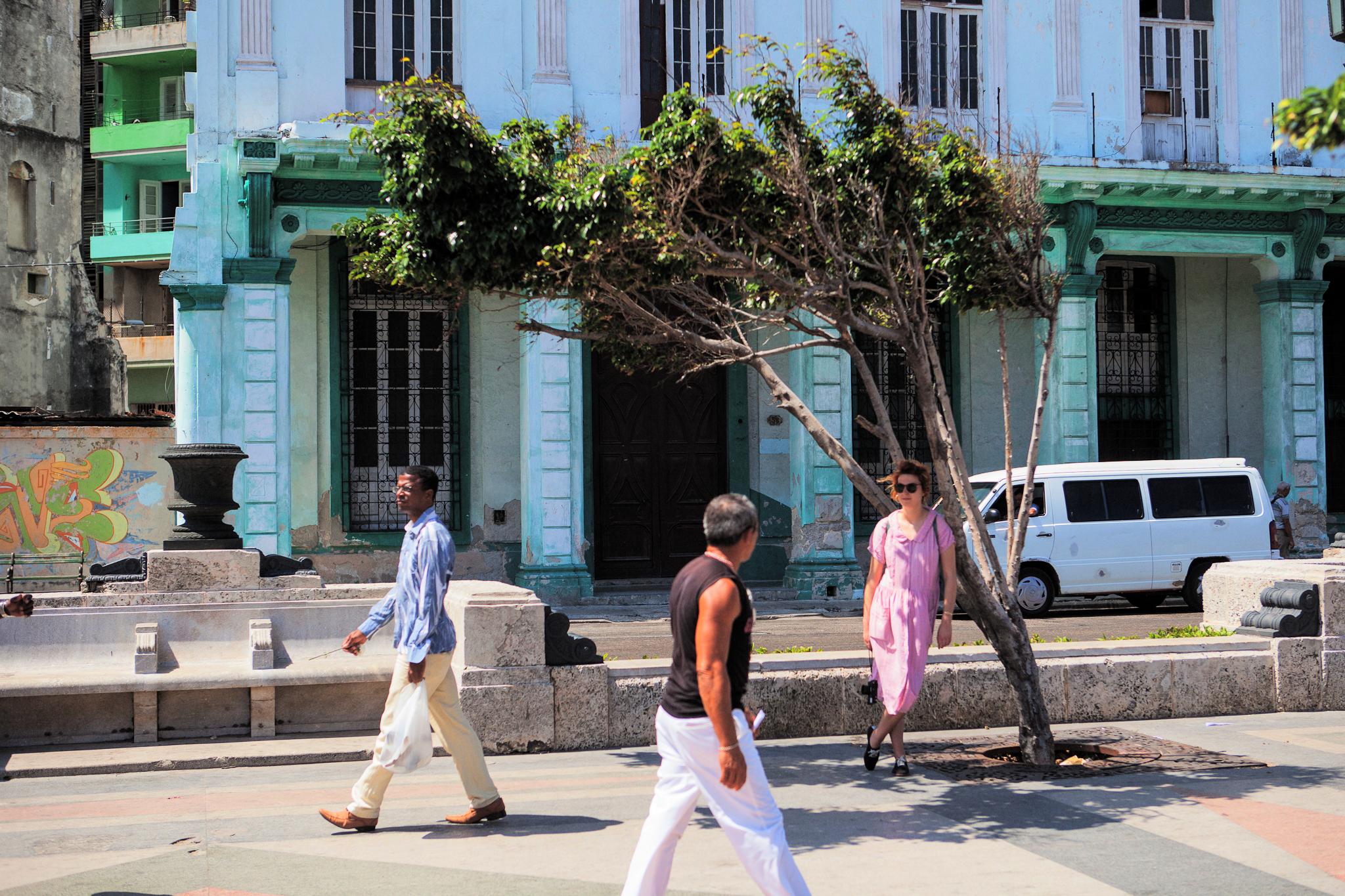 CUBANA-393.png