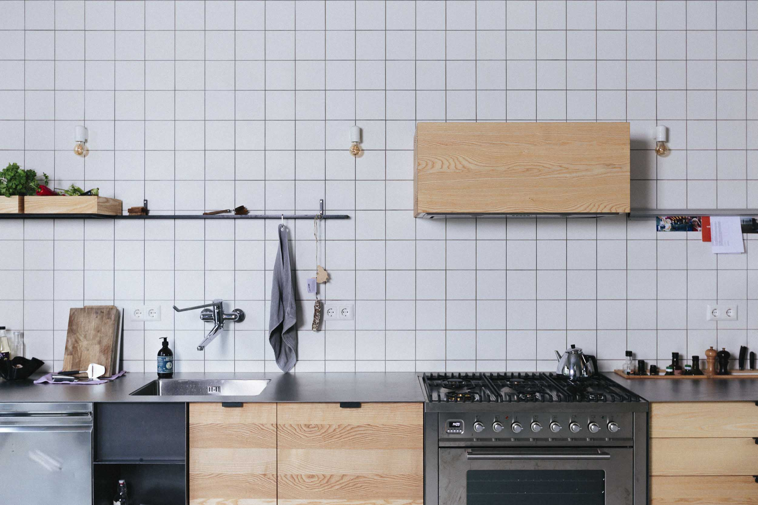 keukenweb1.jpg