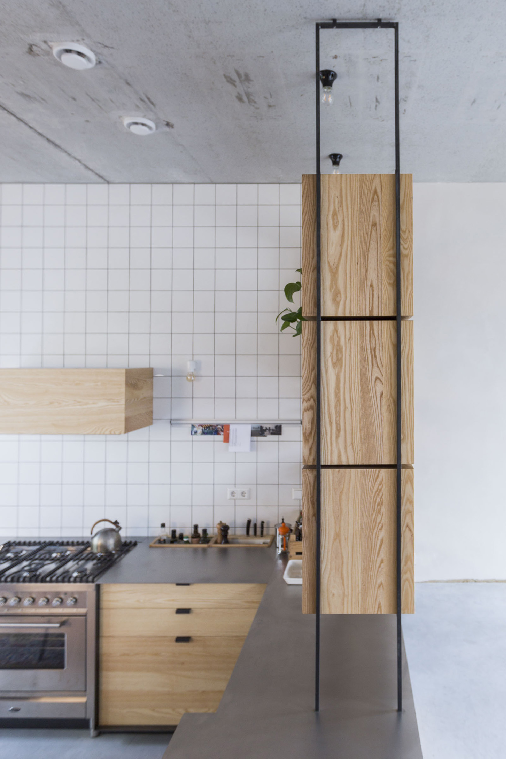 keukenweb3.jpg