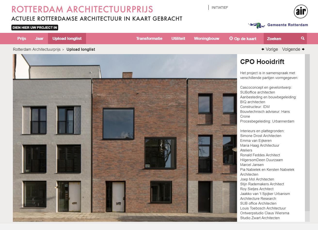 rotterdam architectuurprijs.jpg