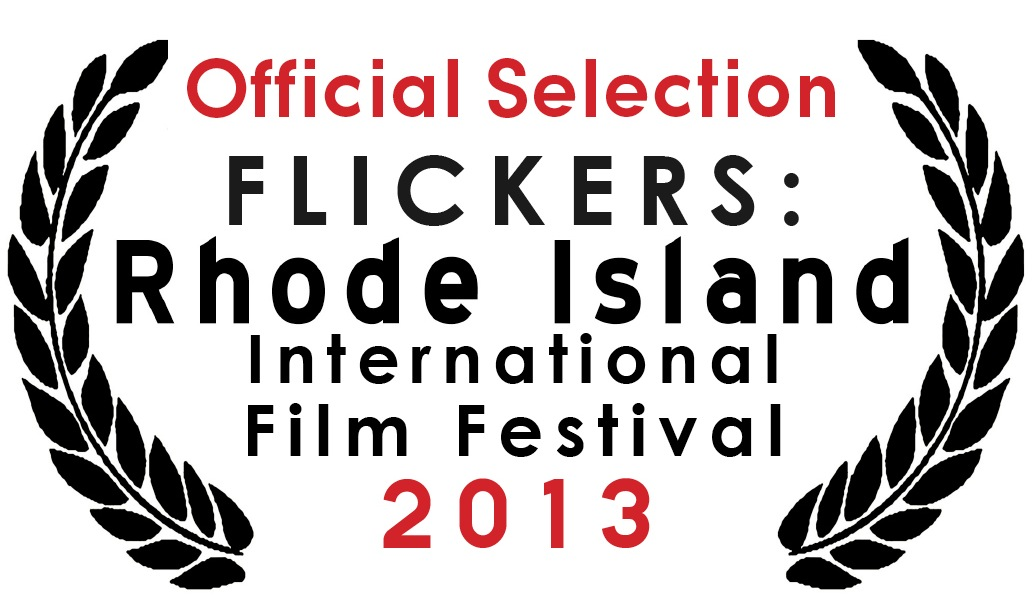 OfficialSelection2013 Dinner and a Movie Ben Aston Festival