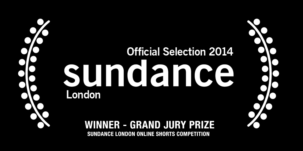 sundance-1.jpg