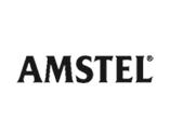 amste_web.png