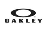 Oakley_web.png