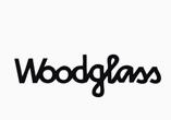 woodglass_web.png