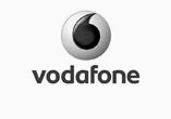 vodafone_web.png