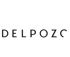 delpozo.png