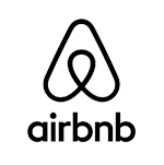airbnb_02.png