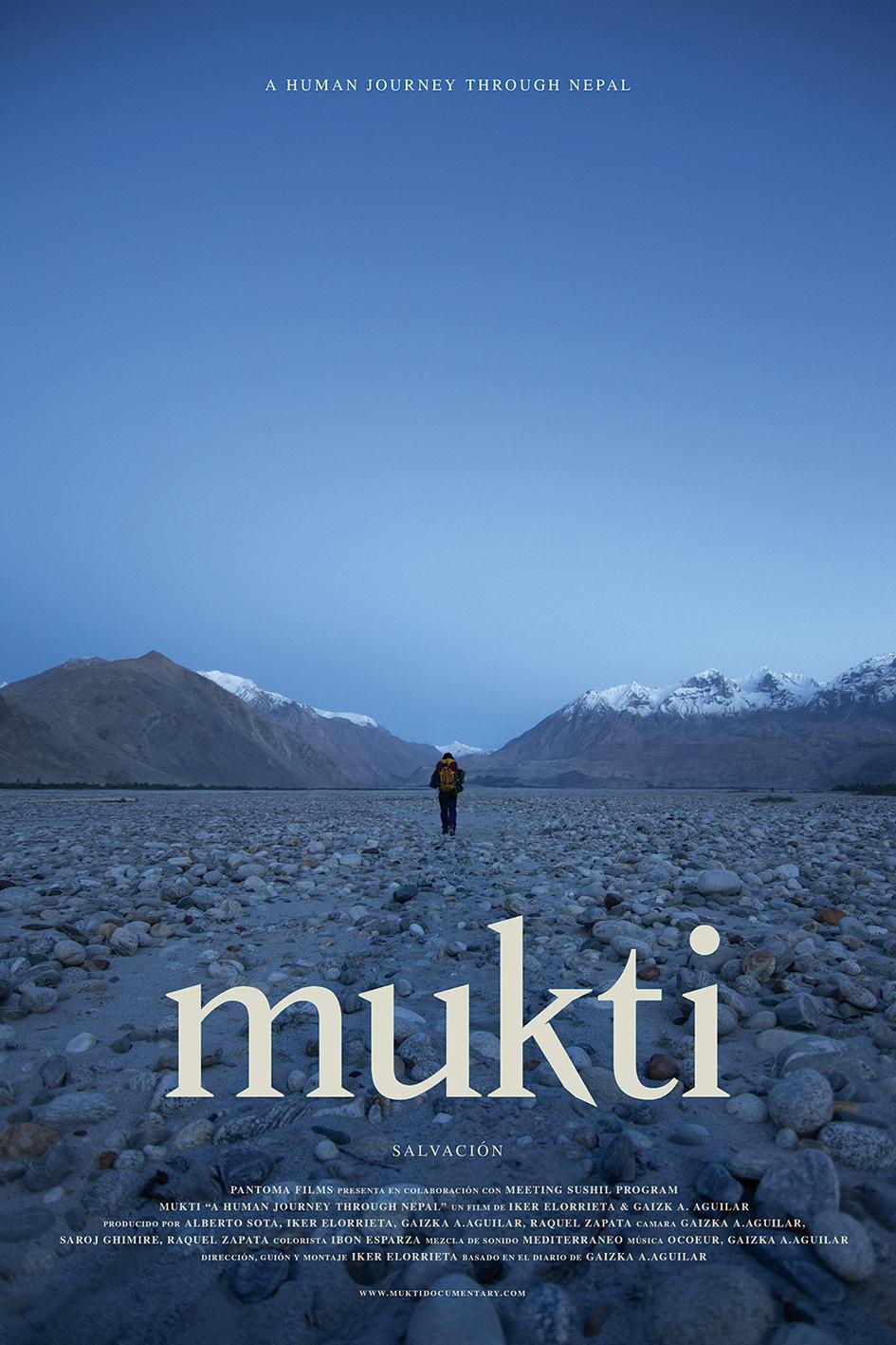 Mukti (Salvación) SPA_Poster_comp.jpg