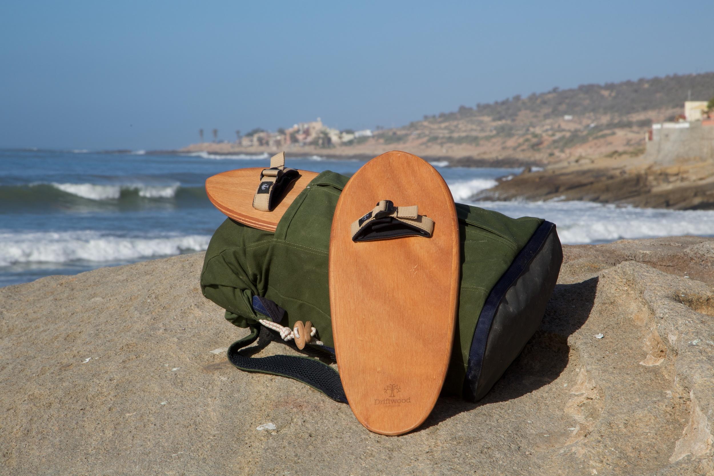 Driftwood - Back Pack Product- 5.jpg