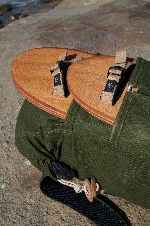 Driftwood - Back Pack Product- 8.jpg