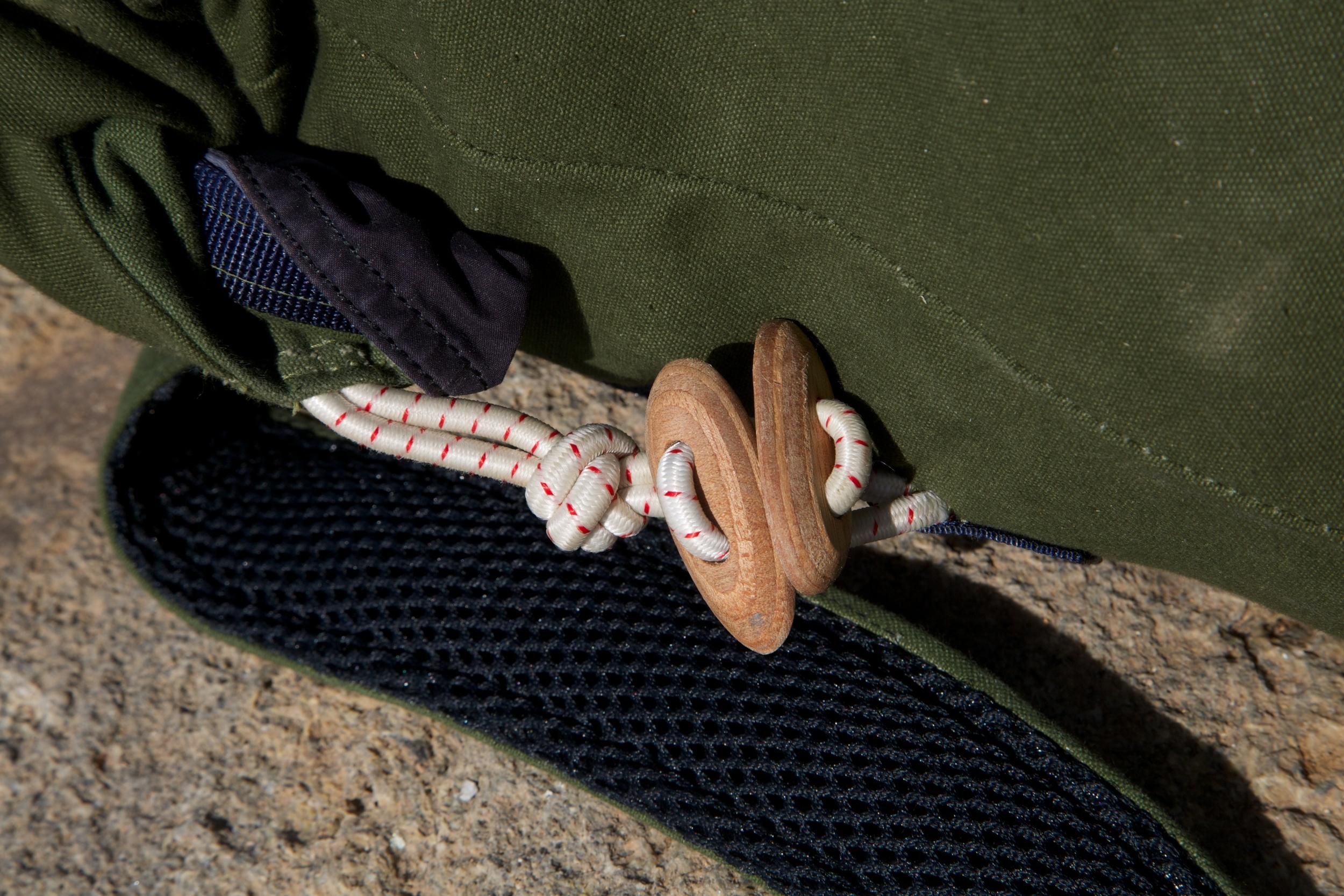 Driftwood - Back Pack Product- 14.jpg