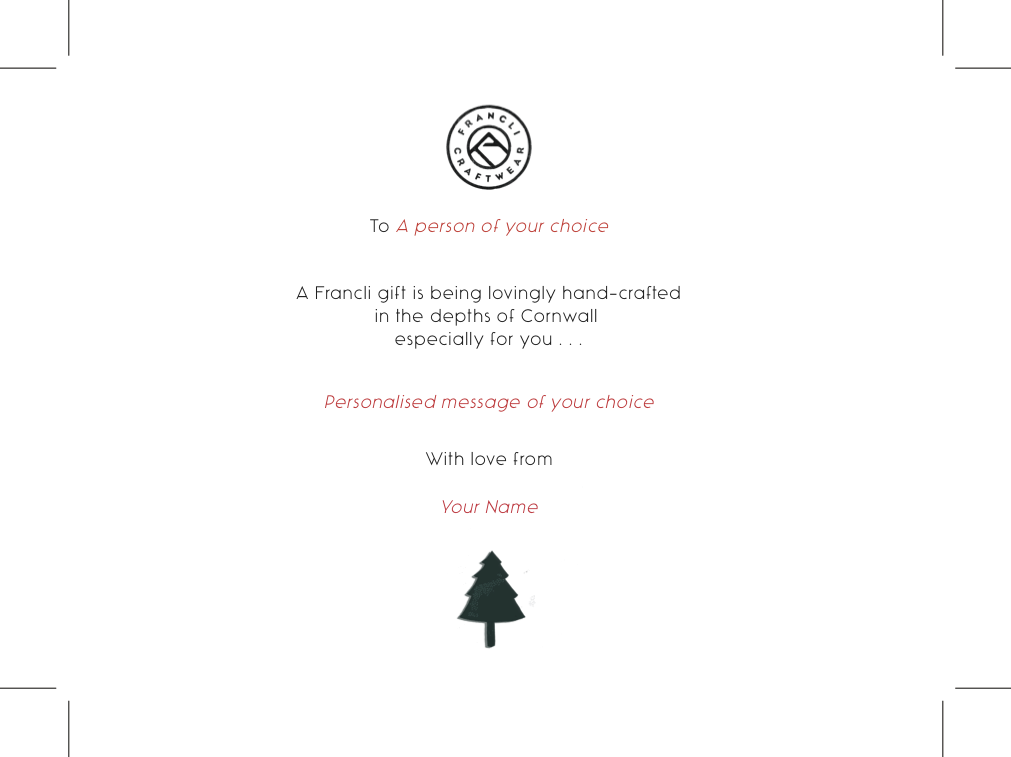Xmas personalised message FINAL.png